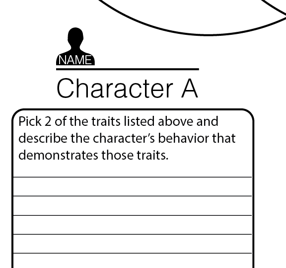 Character-Analysis-&-Comparison-Sample-1