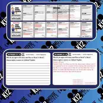 Rosie Revere, Engineer Read Aloud Book Guide | Questions | Worksheet | Google Form | Free Sample